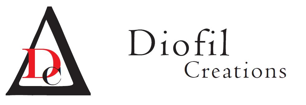 diofil.com
